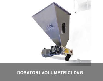 Dosatore-DVG_plasco-TENDINA