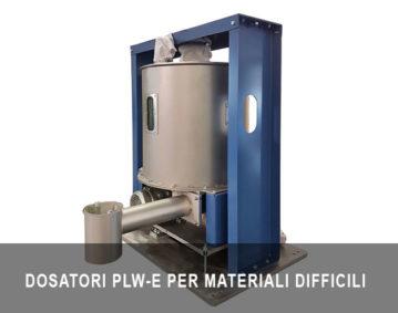 PLW-E-plasco