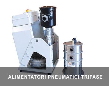 TPF-plasco